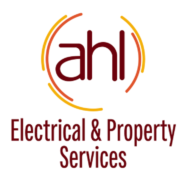 Electrician in Redditch